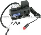 Mini Air compressor 250PSI
