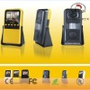 KVA01 audio visual camera alarm wireless