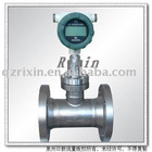 Nitrate flow meter (LCD display)/Nitrate flow meter