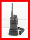 long standby time team walkie-talkie MYT-310