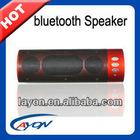 Portable Mini Bluetooth Speaker(BP071C)