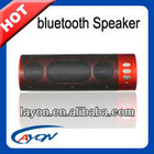 Portable Mini Bluetooth Speaker(BP071C)