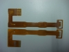 FPC Flexible PCB Cable