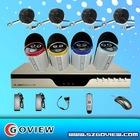 surveillance camera kit