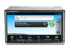 6.95 Inch Android System Car PC