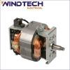 electric fruit blender motor