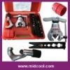45' Eccentric Cone Type Flaring Tools Kit