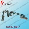 PROFESSIONAL DSLR Rig ZR01-T