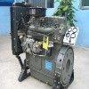 Ricardo Diesel Engine K4102D 33kw weifang diesel engine for sale