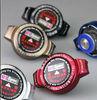 auto High performance racing radiator cap, water tank cap,Radiator Pressure Cap