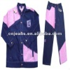 high quality men brands jeans set made in guangzhou china