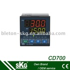 AT908 CD series intelligent controller