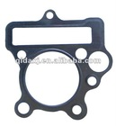 CH125 Motorcycle Cylinder Head Gasket