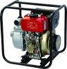 3*3 Kama Diesel engine pumpset