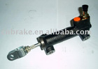 clutch cylinder MB165130 for Mitsubishi auto spare part