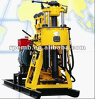 High quality !RHZ-180YG water well drill rig