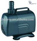 Aquarium Pump / Fountain pump / Submersible Pump