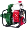 Power Pump QL-ZX-02