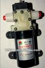 DC 24V 30W mini diaphragm pumps--2202