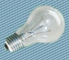 Bulb /light bulb/clear bulb /frosted bulb