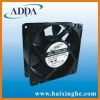 ADDA AC Cooling Fan For Refrigerating Installation