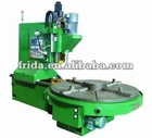 CNC vertical drilling machine, CNC vertical boring machine