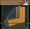 OEM Window Base Client's Drawing