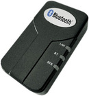 Bluetooth Cell Phone Internet Access Companion