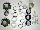 repair kit BPW axle /cam shaft repair kit