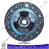 MD701152 Clutch Disk MBD019U MITSUBISHI