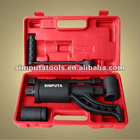 Professional Tire Repair Tool/Labor Saving Wrench SPT-41001