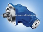 Hydraulic Piston Pump for Rexroth A2FO