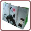High quality non woven bag