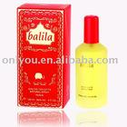 Men Perfume(Balila)