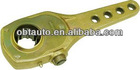 slack adjuster for semi-trailer
