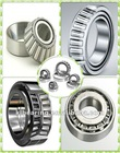 32212 automobile Tapered Roller Bearing