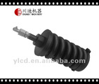 excavator recoil sping spare part