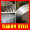 Alu-zinc galvalume steel coil/sheet