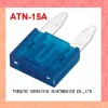 electric fuse ATN-15A