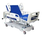 IC-11 electric power patient bed