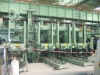 Electric Resistance Welded Pipe Mill