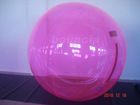 High quality inflatable dancing ball