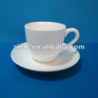 ceramic mug and cup for promotion with customized logo