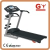 2012 compact home gym
