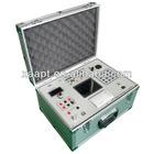 CBT-V DC Circuit Breaker Test Set/Tester/Testing