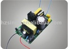 Dimmable LED Power Supply(PCB,PCBA)/led driver/led dimmer/led controller