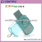 Promotional cheap usb disk, 2gb pen drive