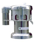 elecrtic commercial juice extractor