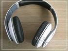 headphone stereo studio headphone high perfomance boxed