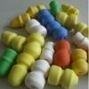 EVA Foam Tip Catheter For Sow